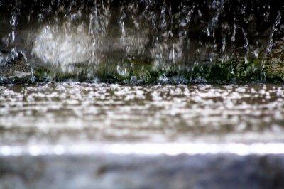 Негода наробила лиха на Тернопільщині (Фото)
