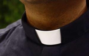 «Наше життя цілком справедливе», – священик із Тернополя
