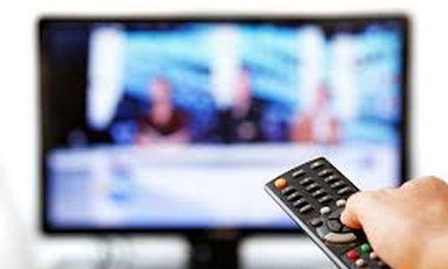 31 серпня вимкнуть аналогове ефірне телебачення
