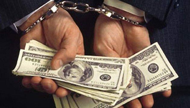 На Тернопільщині стартує антикорупційна програма для виховування молоді