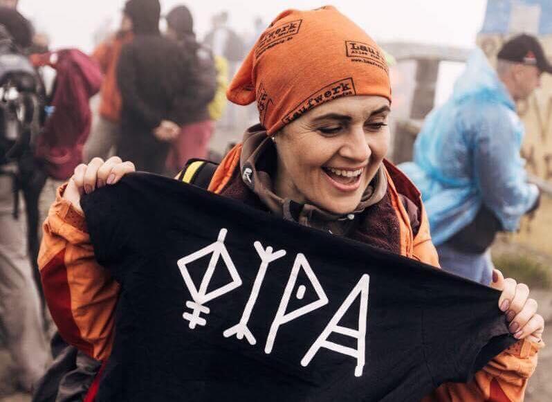 У Тернополі презентуватимуть відеокліп гурту «Фіра»