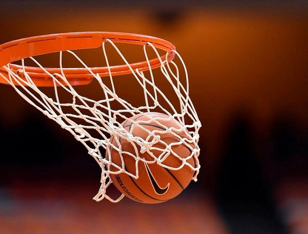 У Тернополі з'явиться баскетбольний майданчик