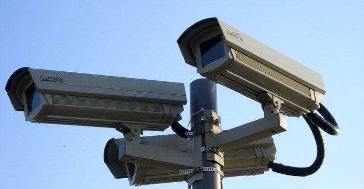 Онлайн трансляція з камер відеоспостереження Тернополя відтепер на http://ternopil.webcam/