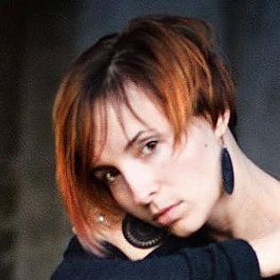 Ірина Брунда