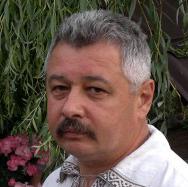 Євген Філь