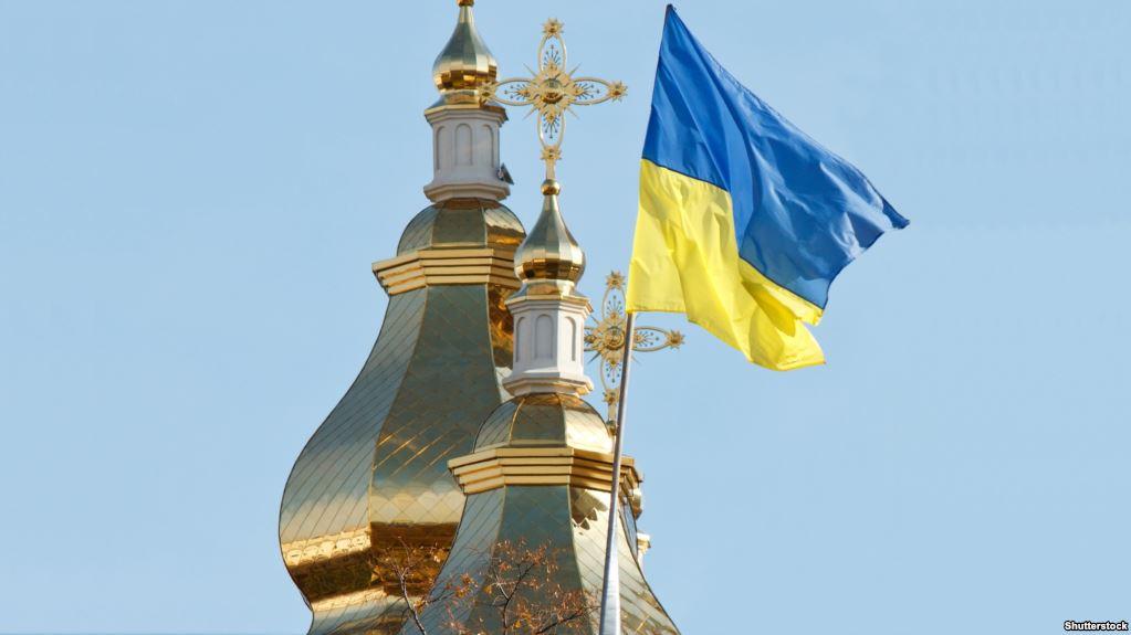 У одному із районів Тернопільщини рекордна кількість парафій перейшла до ПЦУ