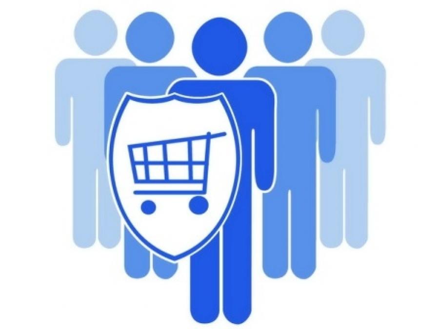 У Тернополі створено консультаційний центр з питань захисту прав споживачів
