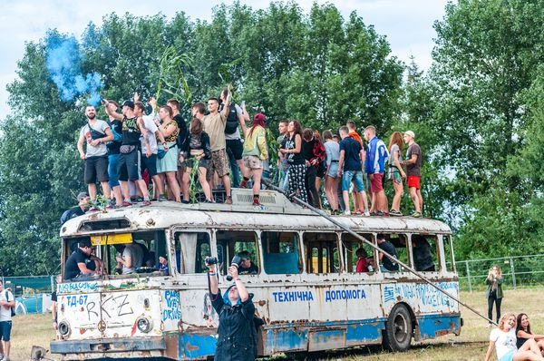 тернопіль, новини тернополя, новини тернопільщини, тернопільські новини, фестиваль, Файне місто