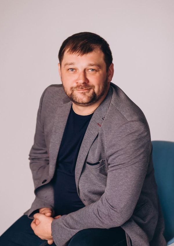 тернопіль,   новини тернополя,   новини тернопільщини,   тернопільські новини,    Савчук