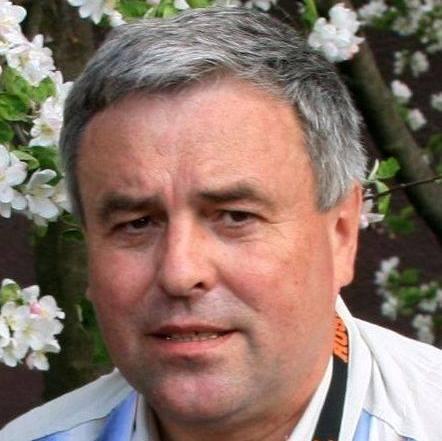 Володимир Уруський